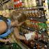 ECONOMIA: supermercados têm alta de 5,32% nas vendas até maio, diz Abras
