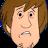 Sam Pitt avatar image