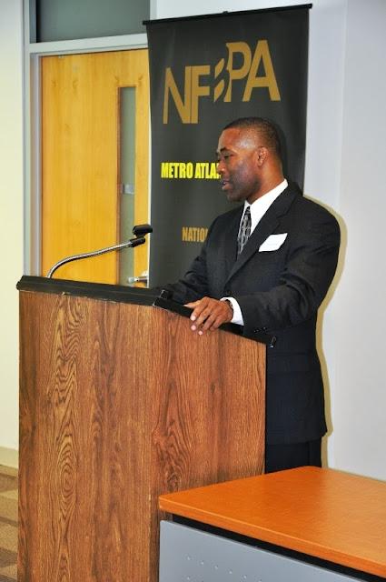 May 2012: Annual Meeting - DSC_5448.JPG