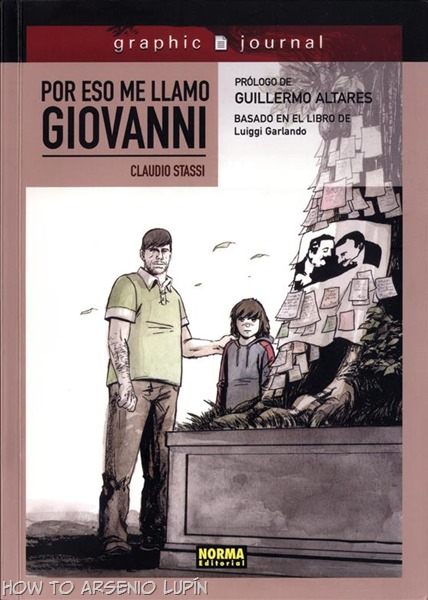 P00001 - Claudio Stassi - Por eso