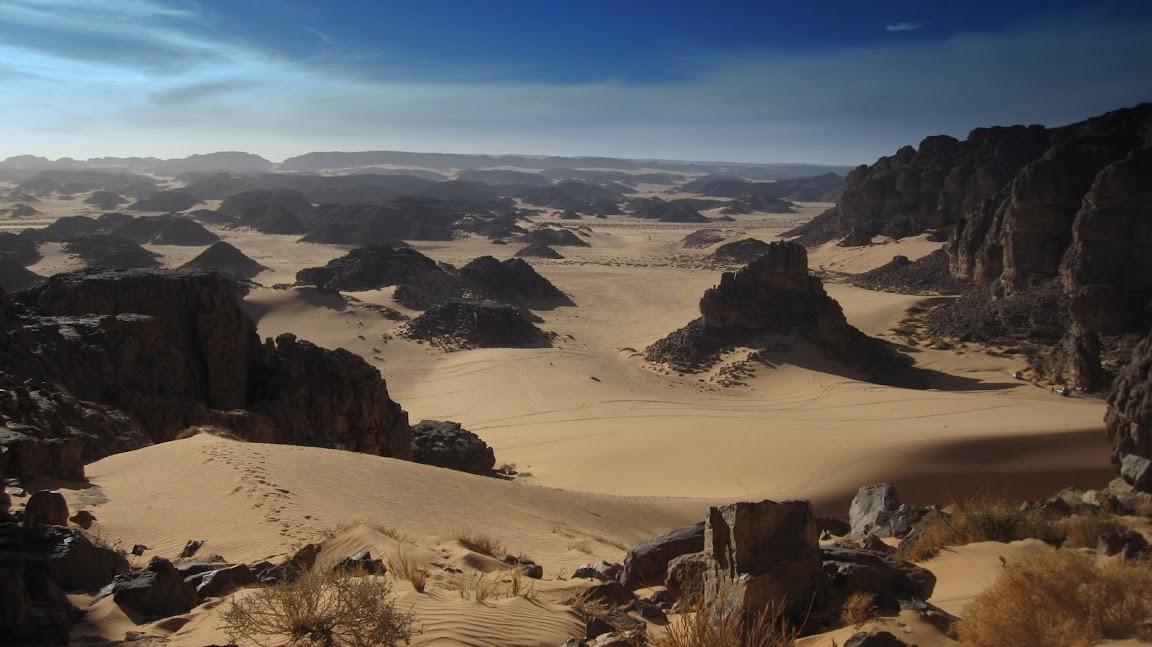 اجمل صحراء في العالم  - صفحة 2 Algerie%25202009%2520n%25C2%25B0%2520104