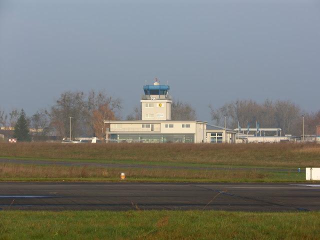 Første kundeflyvninger med Stemme S6, nogensinde - SH100001.JPG