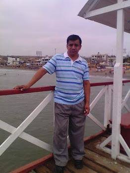 Foto de perfil de david2104
