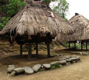 タムアン村