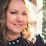 Celeste Barr's profile photo