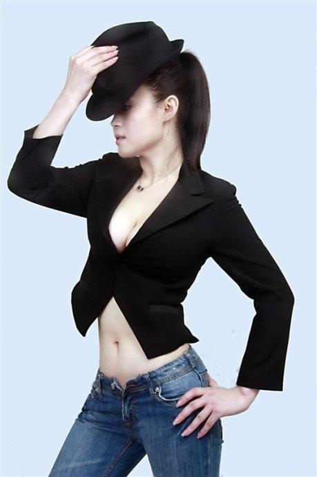 Guan Tingna China Actor