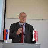 Seminar Interna revizija i forenzika 2012 - DSC_1439.JPG