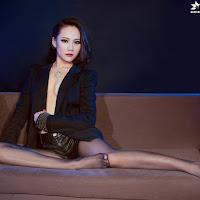 LiGui 2014.12.19 网络丽人 Model 曼蒂 [33+1P] 000_1613.jpg