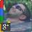 dave barrera's profile photo