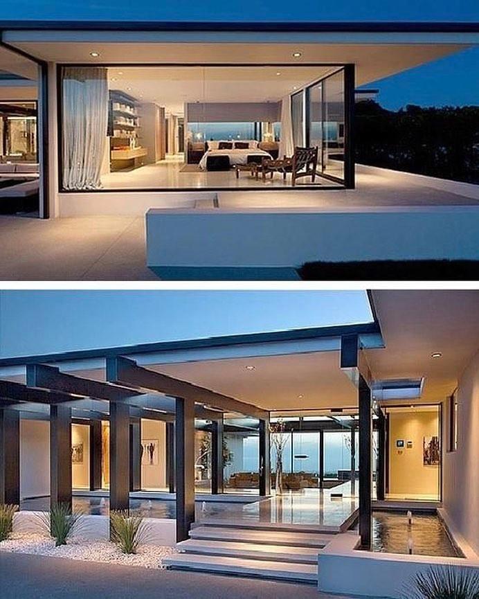 imagenes-fachadas-casas-bonitas-y-modernas14