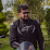 Bharath S's profile photo