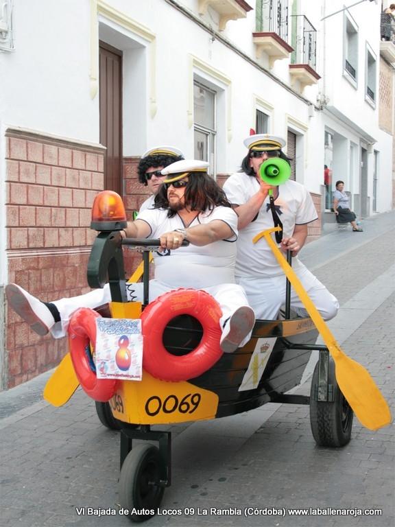 VI Bajada de Autos Locos (2009) - AL09_0045.jpg