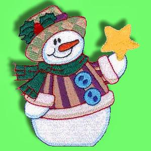 snowman_star_mo.jpg