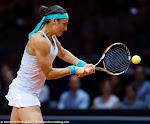 Caroline Garcia - Porsche Tennis Grand Prix -DSC_5491.jpg