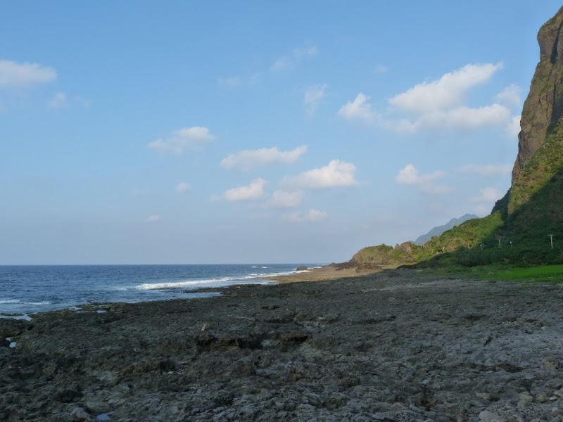 TAIWAN Ile de Lanyu - P1010348.JPG