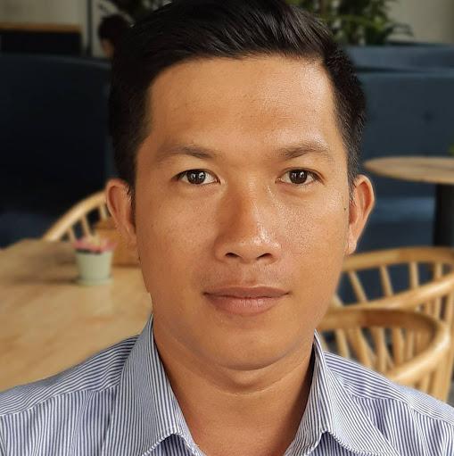 Quang Ta Photo 23