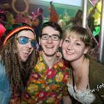 carnavals-sporthal-dinsdag_2015_025.jpg