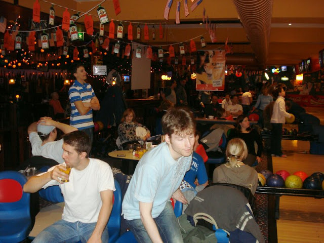Halle 07/08 - Saisonabschluss Bowling-Brunch - DSC05706.jpg