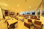 Фото 6 Venus Beldibi Hotel ex. Larissa Inn Hotel