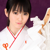 Bomb.TV 2008.01 Saki Takayama & Maari xmk051.jpg