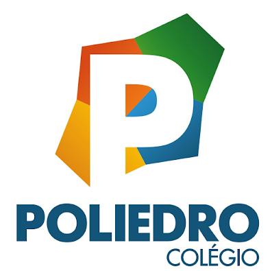 Colégio Poliedro realiza aulão beneficente para o Enem