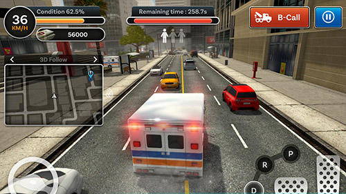 GAMECUBE, PSP, WII, PS2 HIGHLY COMPRESSED GAMES FOR ANDROID DOWNLOAD