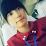 张妍(Crystal)'s profile photo