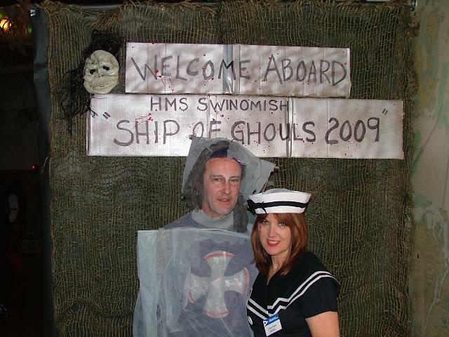 2009 Halloween - Halloween%2BSYC%2B2009%2B035.JPG