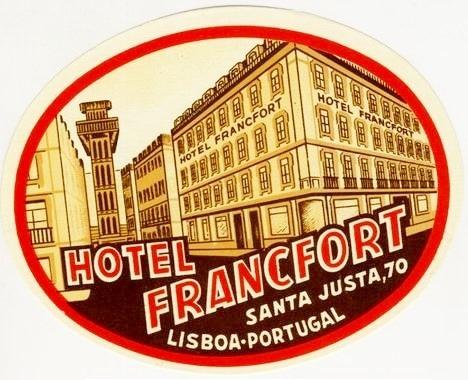 [Hotel-Francfort.418]