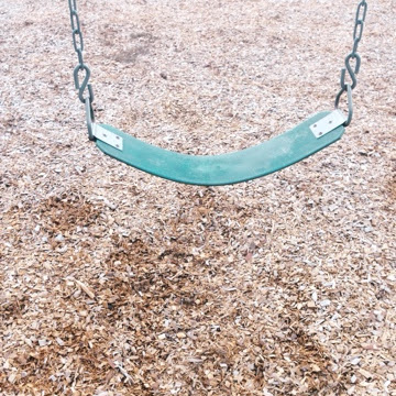 Heart Break Swing