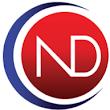 Neo Design Concepts I