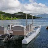 06-18-13 Waikiki, Coconut Island, Kaneohe Bay - IMGP7006.JPG