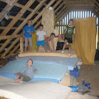 tábor2008 046.jpg