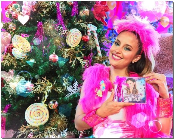 CD LOURDES.JPG