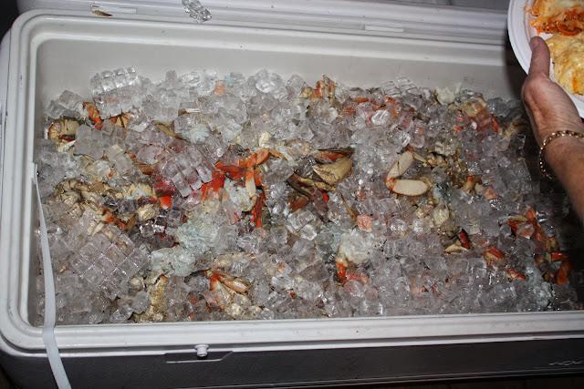 2013 Crab Feed - IMG_6938.JPG