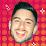 David Mizzoni's profile photo