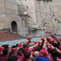 2a Festa Major dels Castellers de Lleida + Pilars Imparables contra la leucèmia de Lleida 18-06-201 - IMG_2197.JPG