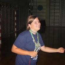 TOTeM, Ilirska Bistrica 2005 - IMG_0190.JPG