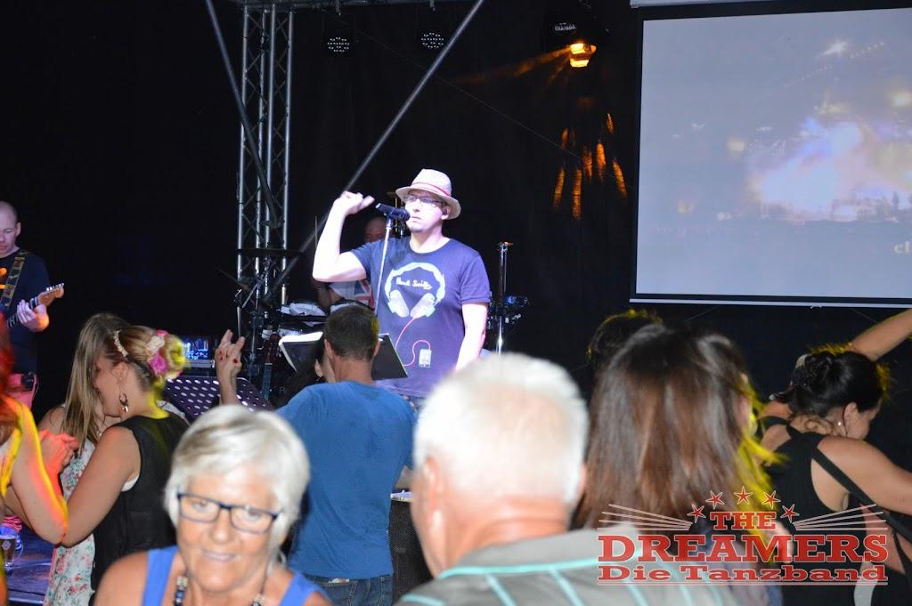 Stadtfest Herzogenburg 2016 Dreamers (95 von 132)