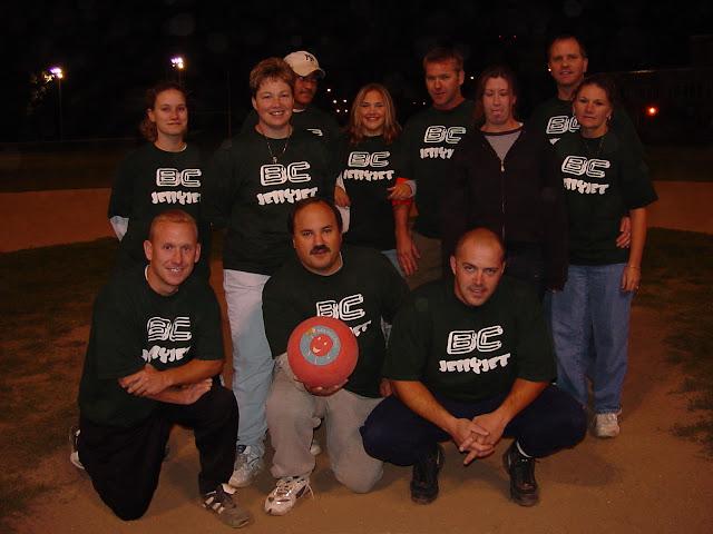 Kickball Fall 2003 - DSC03913.JPG