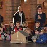 Kleuters bezoeken Martinuskerk - DSC_0049.JPG