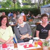 Grillfest2011003.JPG