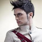 simples-men-hairstyle-073.jpg