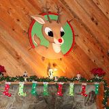 2017 Lighted Christmas Parade Part 2 - LD1A5794.JPG