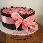 Bday Cake 20150314 Caylee 21st 02.jpg