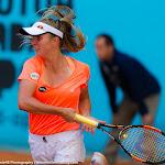 Elina Svitolina - Mutua Madrid Open 2015 -DSC_6295.jpg