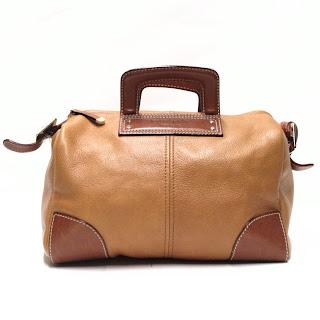 Kate Spade Shoulder Bag
