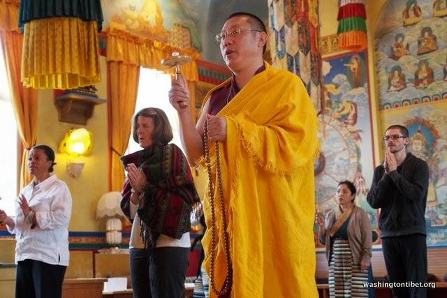 Saka Dawas Nyung Nes at Sakya Monastery - 09-cc%2BP5260116%2BA72.jpg