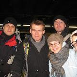 Spotkanie Taizé w Brukseli - bruksela%2B007.jpg