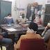 थाना करनपठार में शान्ति समित की बैठक हुई सम्पन्न